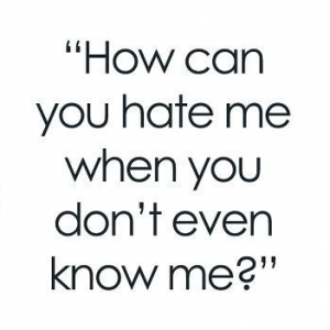 DarylDavis quote