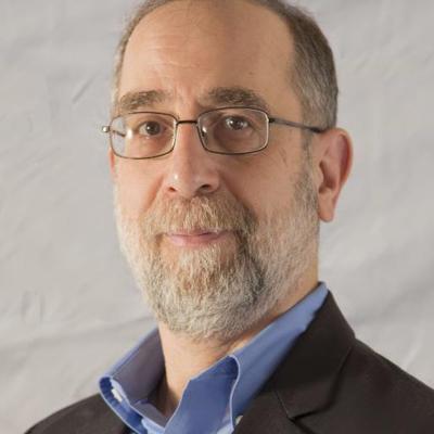 Larry Kuperman
