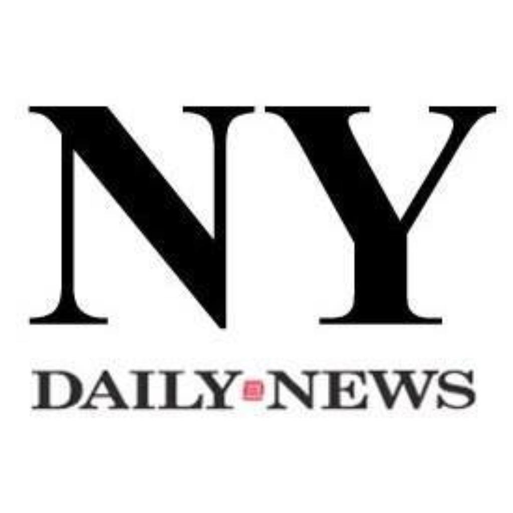 new york daily news logo square 1