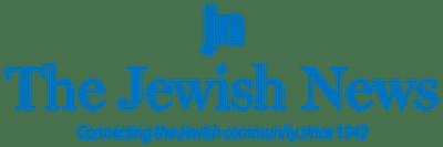 JN Web Retina Logo 400x133 1